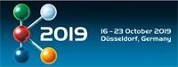 نمایشگاه K-2019دوسلدورف