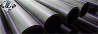 8 کاربرد پلی اتیلن: خواص + جدول ویژگی های پلی اتیلن