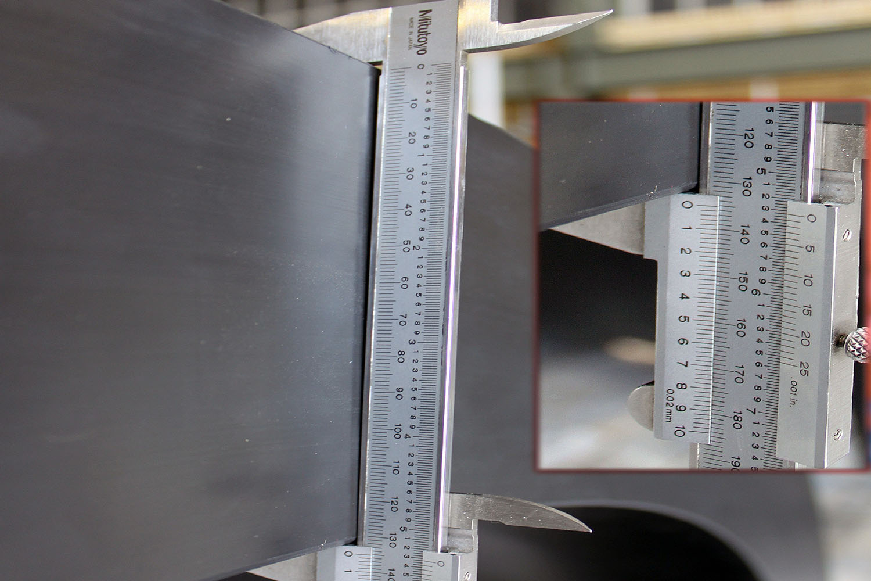 1600mm-SDR11-03