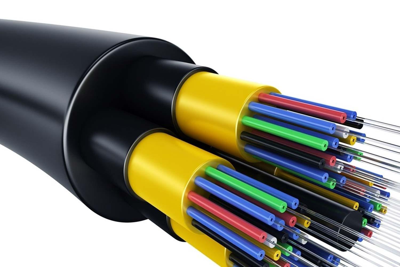 Telecommunication subduct